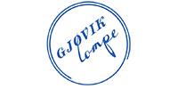 lompe - pdf