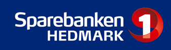 sparebank1hedmark