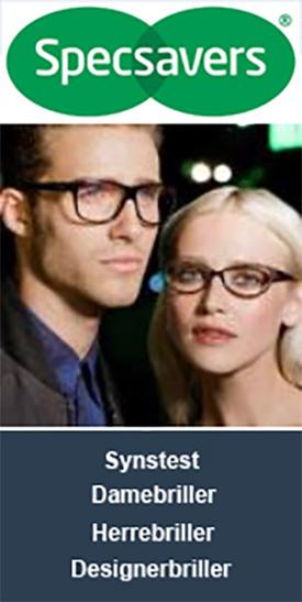 specsavers2016