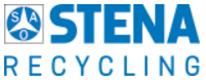 stenarecycling