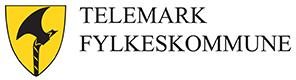telemarkbilruterfylkesnnonsea-1