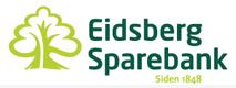 eidsberg-sparebank