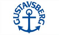 gustavsberg-2015
