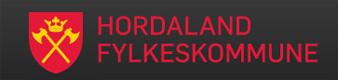 hordaland-fylkeskommune-2014