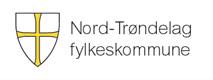 nte-fylkesannonse-2014